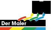 Malermeister Eisenacher